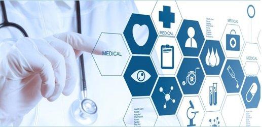 Самые читаемые статьи: Для лечения варикоза крем